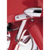 LOWER FAIRING SUPPORT BAR - ROAD GLIDE